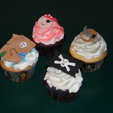 seth cupcakes
