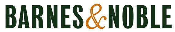 Barns & Noble logo
