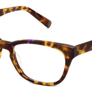 ab1084ffff Warby Parker Eyeglasses    Watts in Newsprint Grey