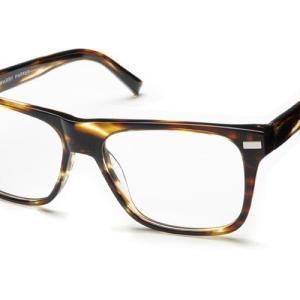 4193062d8f5 Warby Parker Eyeglasses    Holt in Striped Sassafras