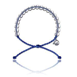 4Ocean Bracelet - Blue