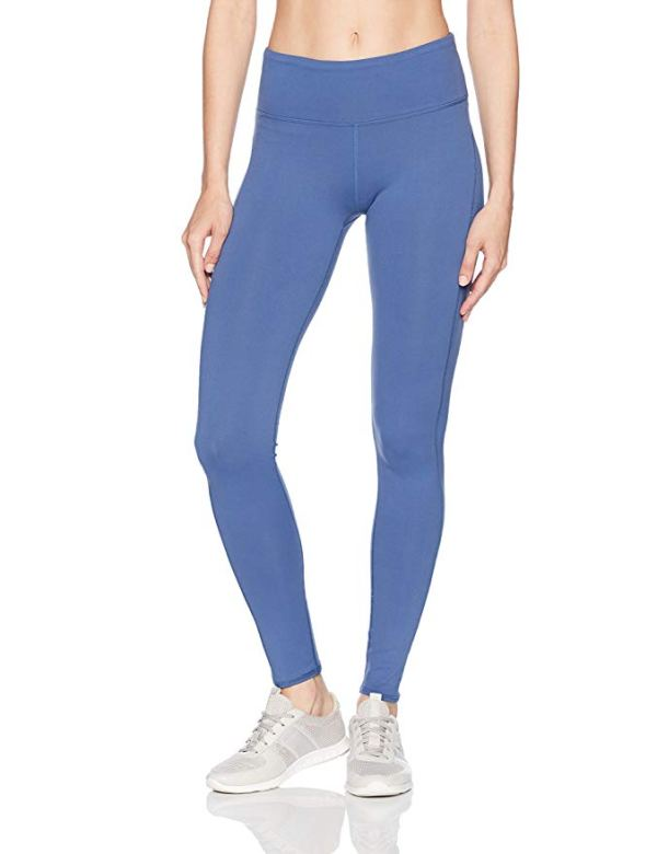 Threads for Thought Firefly Legging