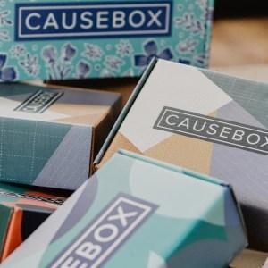 CauseBox
