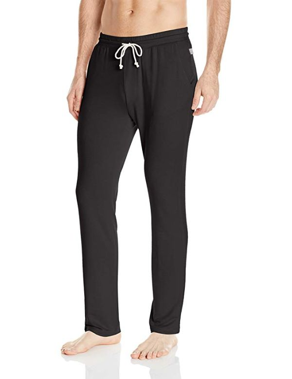 Threads 4 Thought Sweatpants