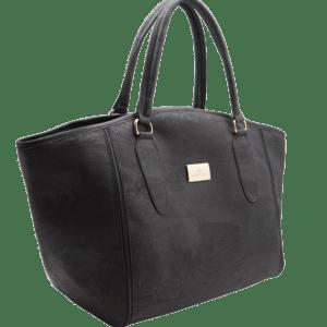 Purses, Bags & Backpacks
