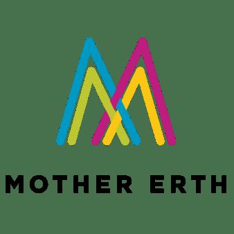Mother Erth Logo