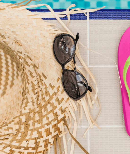 Hot Summer July Ethical Brand Deals