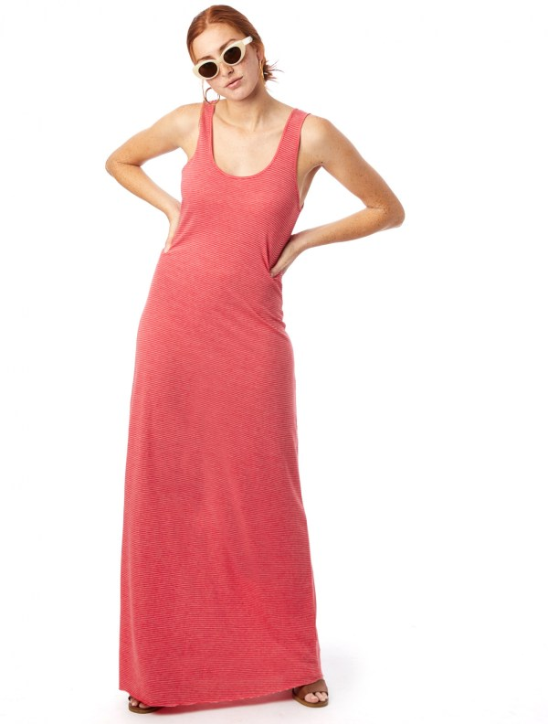 alternative apparel dress