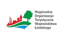 Regionalna Organizacja Turystyczna Województwa Łódzkiego