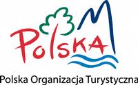 Polska Organizacja Turystyczna - logo