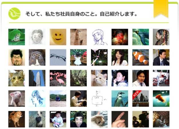 GFC_スタッフ紹介イメージ