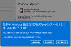 Windows11-IPUpdate07