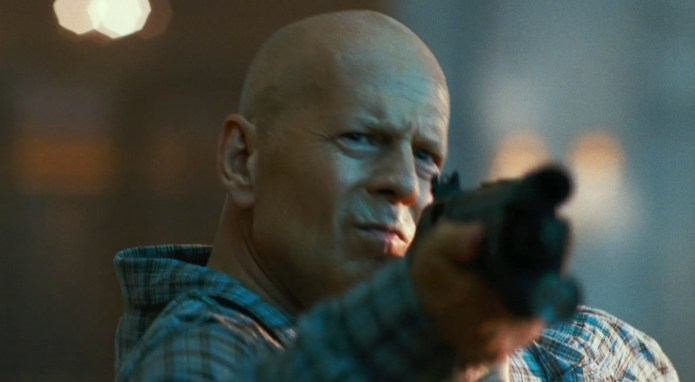 A Good Day To Die Hard 06