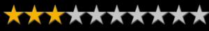 Ratings 03