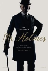 1$_PRINT AW [28717] Mr Holmes