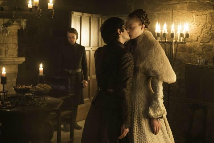 Game-of-Thrones-S5E09-Sansa-Stark