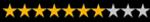 Ratings 07