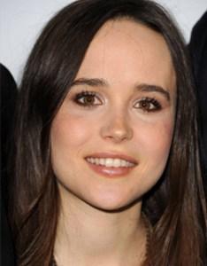 Ellen Page 01
