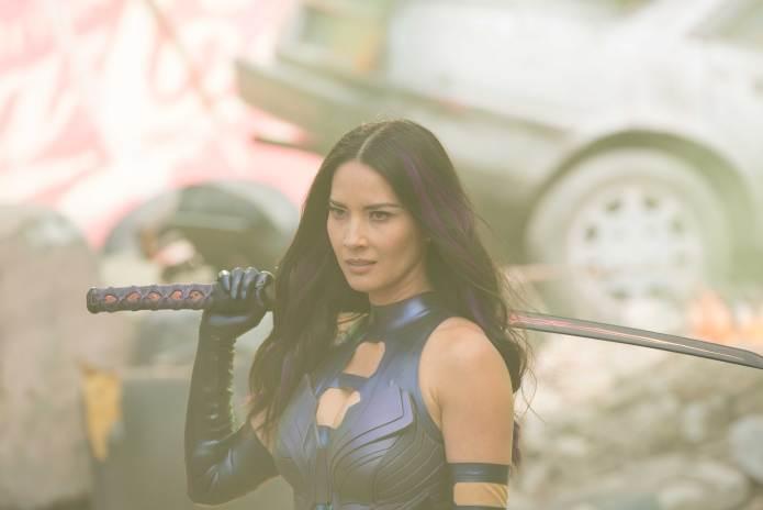 X-Men-Apocalypse-02-Olivia-Munn