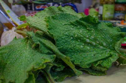 raw-borage-leaves-george-a