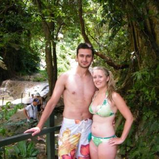 GoodFoodWeek in Vanuatu