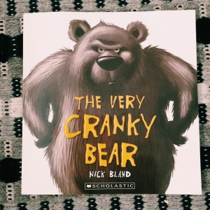 Motherhood: 5 picture books we are loving right now