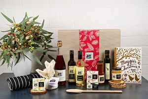 Competition: Win a Maggie Beer Hamper