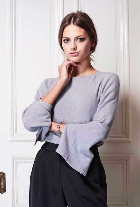 PULLOVER-LOUVRE-RECYCLED-COTTON-KNIT-