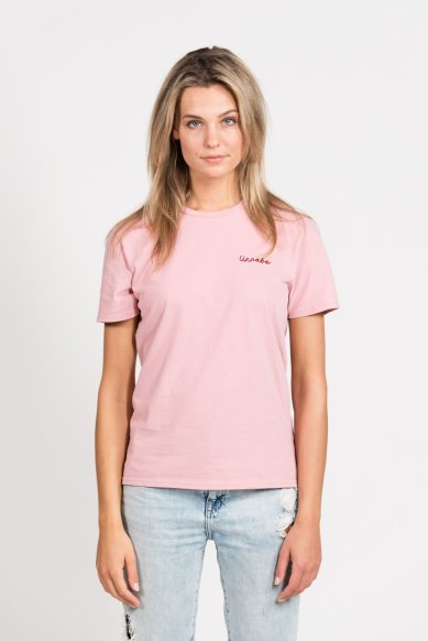 eve-pink-front_1024x1024@2x