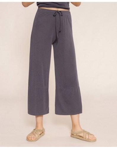grey-melange-canale-coulotte-pants