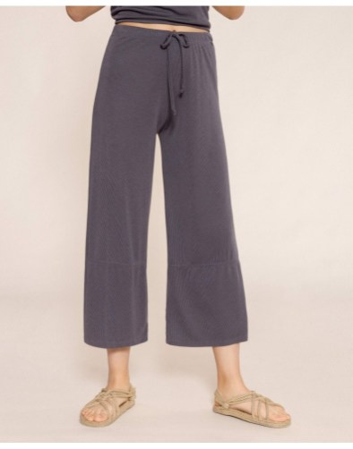 grey-melange-canale-coulotte-pants