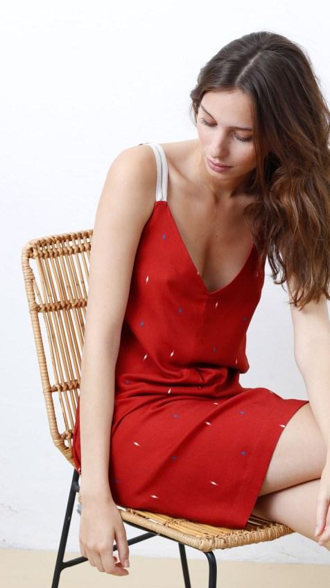 dress-kristy-plume