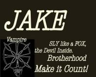 11 Jake