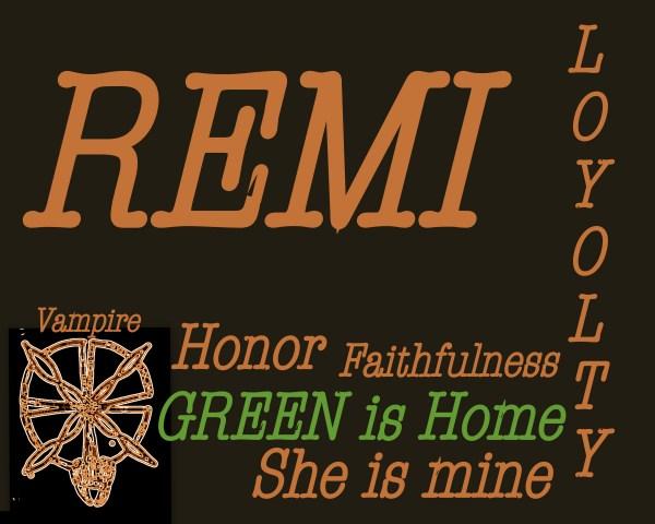 5 Remi
