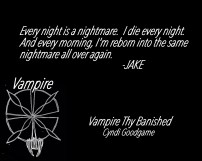 Jake quote bk 11