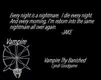 Jake quote bk 11