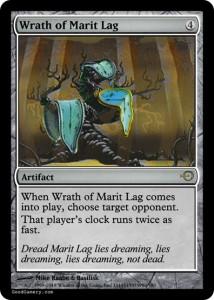 wrath-of-marit-lag