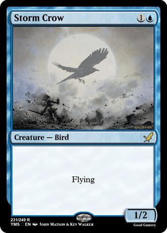 StormCrowWoG