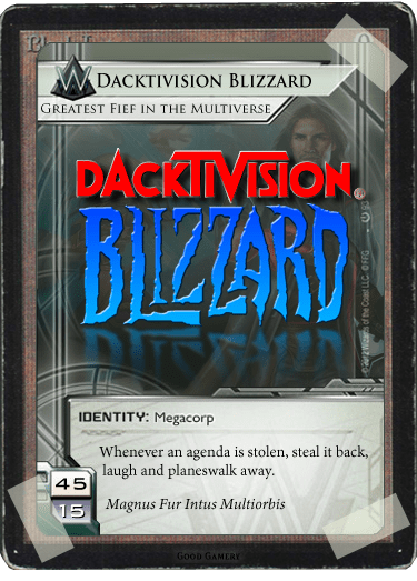 dack-dacktivision-blizzard
