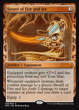 swordoffireandice