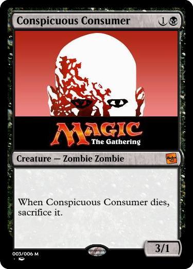 Conspicuous Consumer_zpse9e28npf