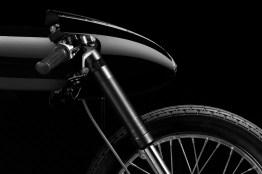 bandit9-eve-motorcycle-02