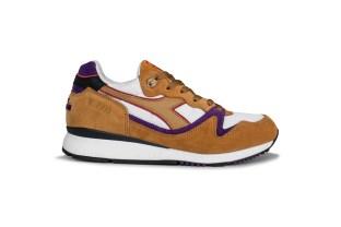 diadora-patta-tracksuit-v7000-sneaker-5