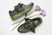 rihanna-fenty-puma-2017-spring-collection-march-9-5