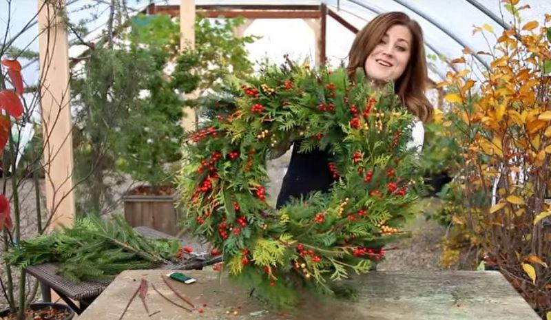 answer-wreath-2