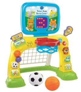 VTech Baby Sports Center Toy