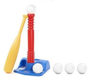 Tikes-T-Ball-Set-Balls