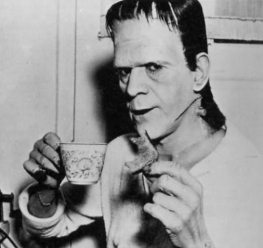 behind-the-scenes-1931-frankenstein-movie3