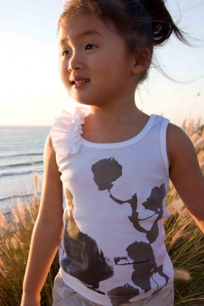 Shirin-NYC-Shirin-eco-katoen-babykleding-gemaakt-van-biologisch-katoen-natuurlijk-ouderschap-Dream-organic