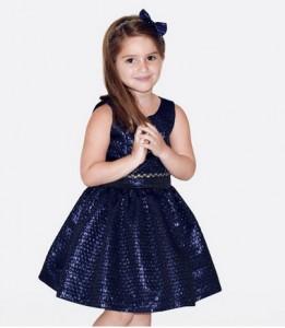 Bonnie Jean Elle dress_kerstjurkjes voor meisjes_mooie feestjurken voor je dochter_feestkleding voor meisjes